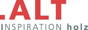 Logo Alt Holz