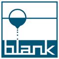 Logo Blank Riedlingen