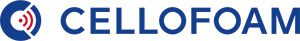 Logo Cellofoam