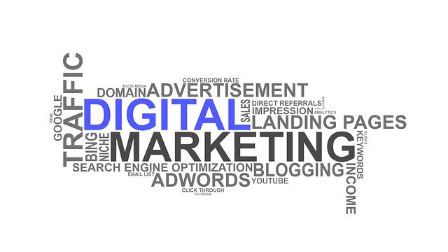 Digital-Marketing Ulm