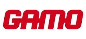 Logo Gamo Ravensburg