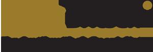 Logo Georg Britsch