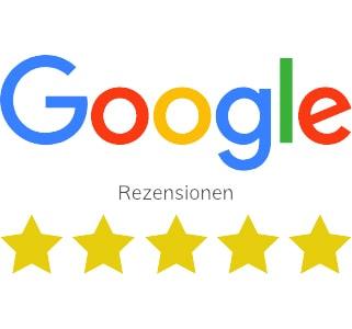 google_rezensionen