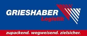 Logo Grieshaber Ravensburg