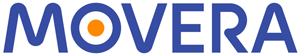 Logo Hymer-Movera Bad Waldsee