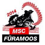 Logo MSC Füramoos