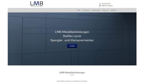 lmb-web