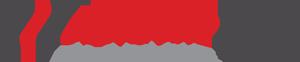 Logo Motorradland Tettnang