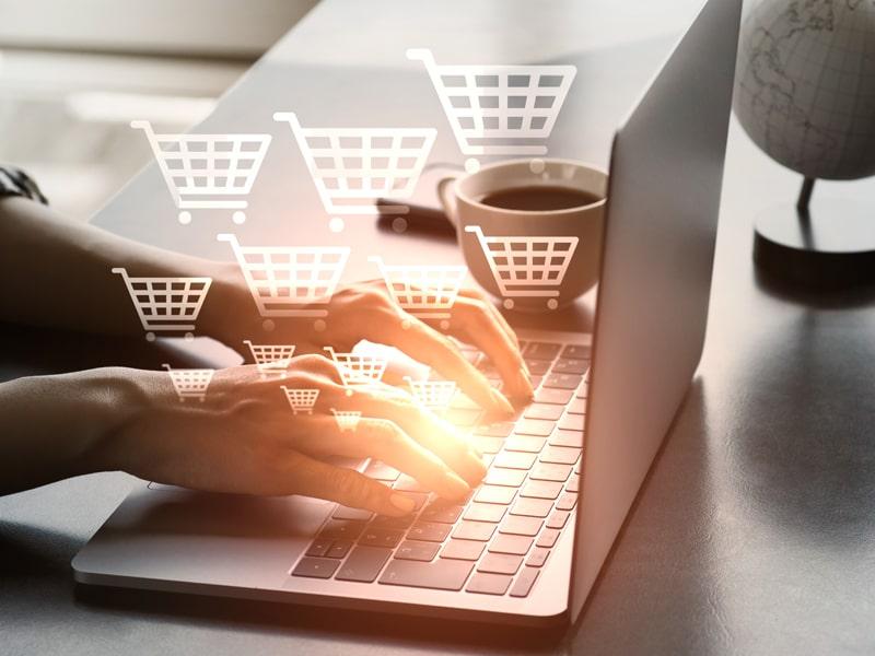 Online Marketing Agentur Ulm