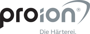 Logo Proion Ravensburg