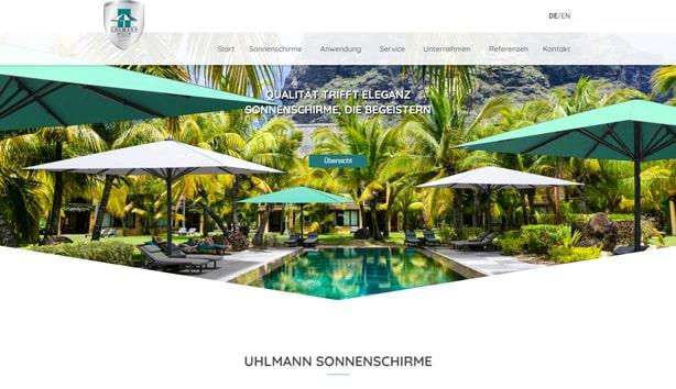 referenz-uhlmann