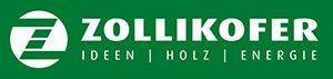 Logo Zollikofer